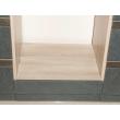 Кухонный гарнитур угловой Бруклин 1 (ширина 360х192 см)
