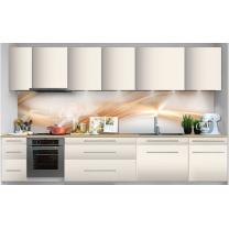 Стеновые панели для кухни и других помещений