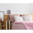 Tischleuchte, Chromfarben / Metall Lampenschirm 1*40W E27, 415032101
