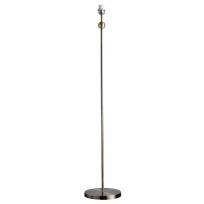 Stehleuchte, Bronze Color / Metal 1*60W E27, 634041501