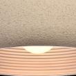 Hängeleuchte, Chrom + Silberfarbe / Metall Mit Farbakzenten Veredelt 1*60W E27, 654010401