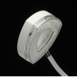 Hängeleuchte, Matt Weiß/Metall Matt Weiß/Plastik Weiß Mattt/Akryl 5*4W Led 3000K Ip20, 704011405