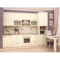 Кухонный гарнитур Милана 20 (ширина 300 см)