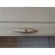 Кухонный гарнитур угловой Виктория 18 (280 x 230 см)