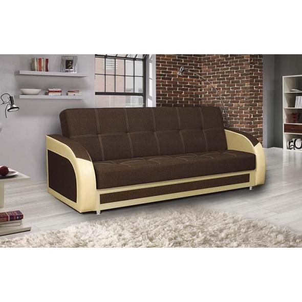 Диван-кровать Feniks