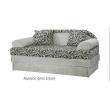 Диван-кровать раскладной Париж