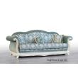 Угловой диван раскладной Лилея