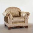 2-х, 3-х местные диваны и кресла серии Шейх