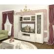 Набор мебели для гостиной Венеция 3 (ширина 272 см)
