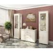 Набор мебели для гостиной Венеция 1 (ширина 240 см)