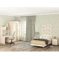 Спальный гарнитур Версаль 2