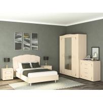 Спальный гарнитур Версаль 6