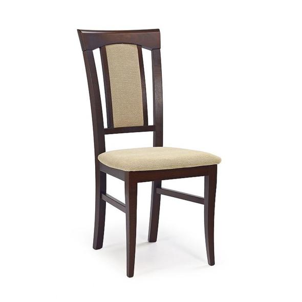 Комплект стульев Конрад- 2 шт.