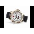 Часы механические Командирские