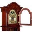 Массивные напольные часы «Лондон»