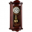 Массивные настенные часы «Чарльз»
