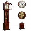Массивные напольные часы «Кембридж»