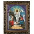 """Икона """"Воскресение Христово"""""""