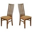 Стол раздвижной и стулья - Карпаты
