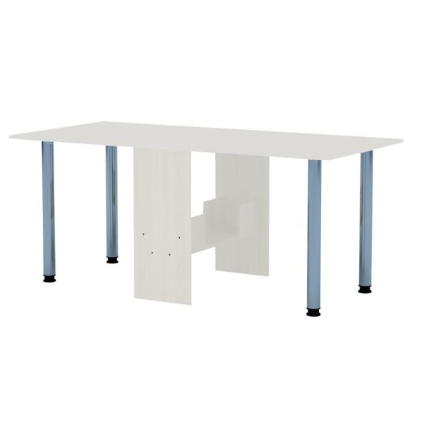 Раскладной стол-книжка/стол-тумба