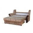 """Диван-кровать или кресло-кровать """"Фавор-Классик"""""""