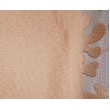 Комплект: шторы + тюль «Тора»
