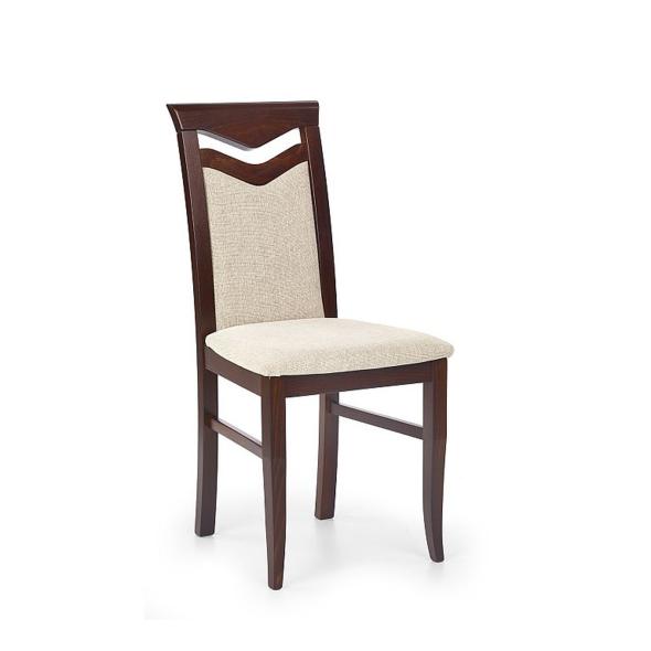 Комплект стульев Цитрин - 2 шт.