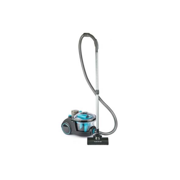 Пылесос Bora 5000 с водным фильтром и 5-и ступенчатой системой фильтрации с HEPA фильтром.